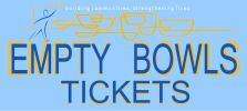 2014 EB tickets
